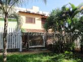 House for sale in Brasilia - House front