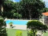 Country Home for sale in Joao Pessoa - Pool view