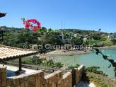 Island/Waterfront for sale in Buzios - Balcony view