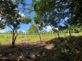 Land for sale in Joao Pessoa - Lote 12 view (1)