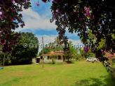 Farm for sale in Pitimbu - Main house