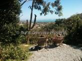 Hotel/Pousada for sale in Buzios - Majestic views from the property