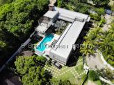House for sale in Pipa  - Overhead property view