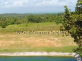 Farm for sale in Joao Pessoa - View from house