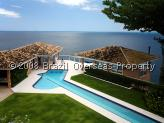 Luxury home in Ilha Bela - SP