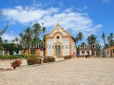Search for Alagoas property for sale