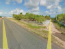 Land for sale in Joao Pessoa - Access off main road to plots