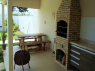 House for sale in Pitimbu - BBQ
