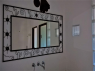 Country Home for sale in Belo Horizonte - Bathroom mirror