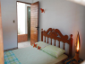 House for sale in Pitimbu - Master bedroom