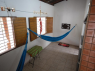 House for sale in Pitimbu - Hammock lounge