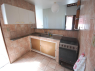 House for sale in Pitimbu - Kitchen