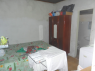 House for sale in Joao Pessoa - Bedroom 3