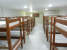 Hotel/Pousada for sale in Joao Pessoa - Bedroom dormitory