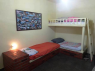 House for sale in Rio de Janeiro - Bedroom example 1