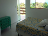 House for sale in Pitimbu - Bedroom view