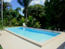 Country Home for sale in Joao Pessoa - Swimming pool
