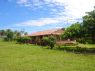 Farm for rent in Joao Pessoa - Another example of farmhouse accommodation available