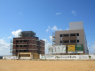 Land for sale in Joao Pessoa - Building development just 50 metres away from this land
