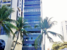 Apartment for sale in Recife - Front of the building