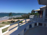 House for sale in Buzios - Upstairs balcony view