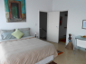 House for sale in Buzios - Bedroom 2