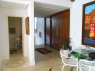 House for sale in Buzios - Entrance hall