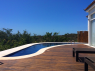 House for sale in Buzios - Private pool and deck