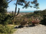 House for sale in Buzios - Majestic view
