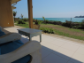 House for sale in Buzios - Garden and ocean view