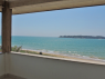 House for sale in Buzios - Ocean view from terrace