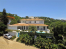 House for sale in Buzios - Distant villa view