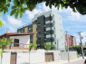 Apartment for sale in Joao Pessoa - Building view