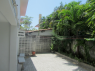 House for sale in Joao Pessoa - House at the rear