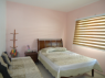 House for sale in Cabo Frio - Downstairs bedroom