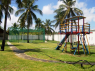 House for sale in Natal - Games area