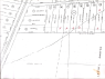 Land for sale in Joao Pessoa - Land Plot Map (Plots 9 and 12 on offer here)
