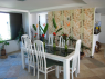 House for rent in Pitimbu - Main dining area