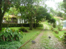 House for sale in Tiradentes - Driveway