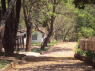 House for sale in Tiradentes - Extensive grounds