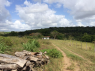 Farm for sale in Joao Pessoa - Going towards farm keepers house