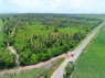 Farm for sale in Joao Pessoa - View of farm taking in roadside access (PB-008)