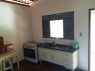 Farm for sale in Joao Pessoa - Farmhouse kitchen