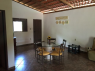 Farm for sale in Joao Pessoa - Farmhouse lounge
