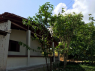 Farm for sale in Joao Pessoa - Farmhouse