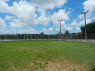Hotel/Pousada for sale in Joao Pessoa - Football pitch