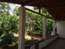 Farm for sale in Joao Pessoa - View from farmhouse front balcony