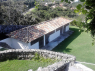 House for sale in Buzios - Extensive gardens