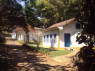House for sale in Tiradentes - Guest houses