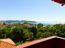 Hotel/Pousada for sale in Buzios - Ocean view from luxury suite